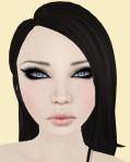 [PXL] GAIA China Doll (gacha)