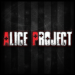 Alice Project Logo