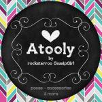 Atooly