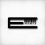 logo essences 512x512