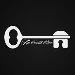 The Secret Store