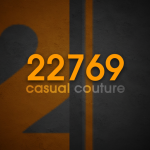 22769 Casual Couture